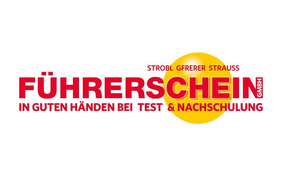 Führerschein GmbH