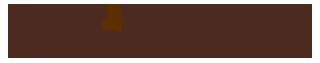 Psychologische Lösungen – Klagenfurt – Villach Logo